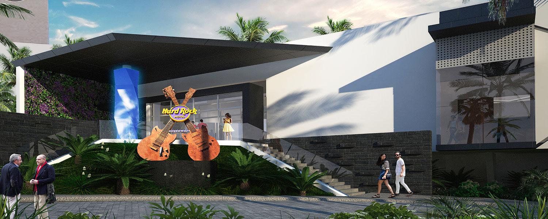 Hard-Rock-Hotel-slide-2