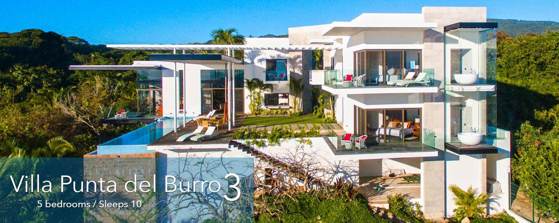 villa-punta-burro-slide-2